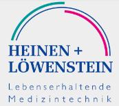 Heinen + Löwenstein