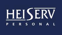 HEISERV GmbH