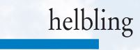 Helbling Corporate Finance GmbH