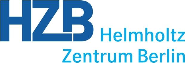 Helmholtz-Zentrum Berlin für Materialien und Energie GmbH