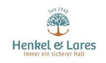 Henkel & Lares