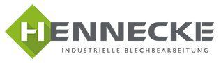 Walter Th. Hennecke GmbH