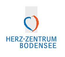 Herz-Zentrum Bodensee