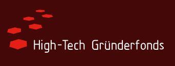 High-Tech Gründerfonds Management GmbH