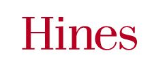 Hines Immobilien