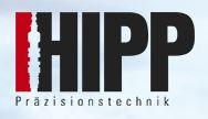 HIPP Präzisionstechnik