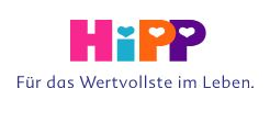 HiPP GmbH & Co. Vertrieb KG