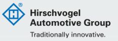 Hirschvogel Holding GmbH