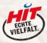 HIT Handelsgruppe GmbH & Co. KG