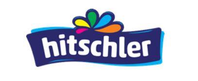 hitschler International
