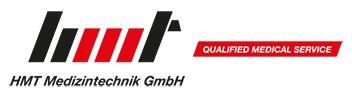 HMT Medizintechnik GmbH