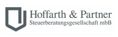 Hoffarth & Partner Steuerberatungsgesellschaft mbB
