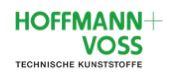 HOFFMANN + VOSS GMBH