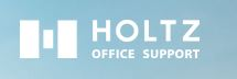Holtz Office Support