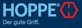 HOPPE Holding AG