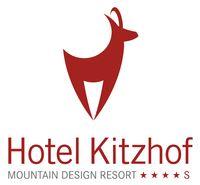 Hotel Kitzhof GmbH