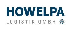 Howelpa Logistik GmbH