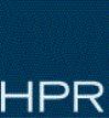 HPR Hanseatische Projekt Realisierungsgesellschaft mbH