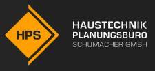 HPS Haustechnik Planungsbüro Schumacher GmbH