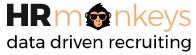 HR monkeys GmbH