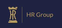 HRG Hotels
