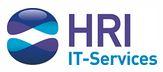 HRI IT-Services GmbH