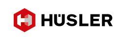 Hüsler Berufskleider AG
