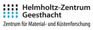 HZG Zentrum f. Material- & Küstenforschung