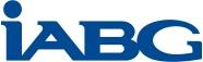 Industrieanlagen-Betriebsgesellschaft mbH