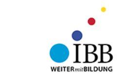 IBB Institut für Berufliche Bildung