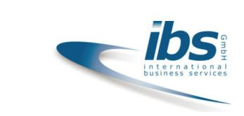 International Business Services GmbH
