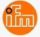 ifm ecomatic GmbH