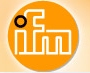 Ifm Electronic GmbH - IFM Unternehmensgruppe
