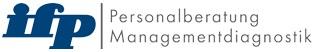ifp Personalberatung Managementdiagnostik