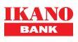Ikano Bank AB (publ)