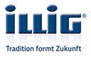 ILLIG Maschinenbau GmbH & Co. KG
