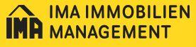 IMA Immobilien-Management GmbH & Co. KG