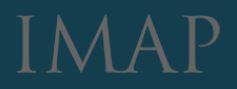 IMAP M&A CONSULTANTS AG