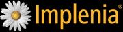 Implenia Construction GmbH