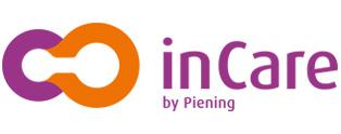 inCare eine Marke der Piening GmbH