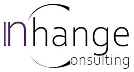 Stübinger Transformation Consulting UG