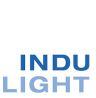 Indu Light