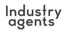 IndustryAgents