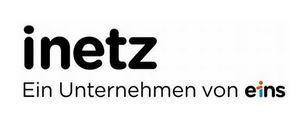 inetz