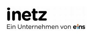inetz GmbH