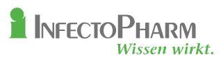 InfectoPharm Arzneimittel und Consilium GmbH