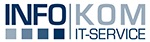 Infokom GmbH