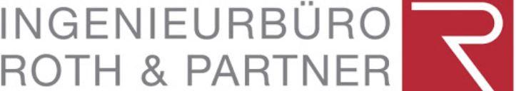 Ing.-Büro Roth & Partner GmbH