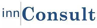 innConsult GmbH