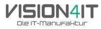 innocurity GmbH - vision4it